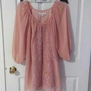 FOREVER 21 Dress-NWOT